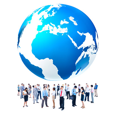 global cooperation essay Ivy global 10 sat essay prompts prompt 1 cooperation, which is the thing we must strive for today, begins where competition leaves off.